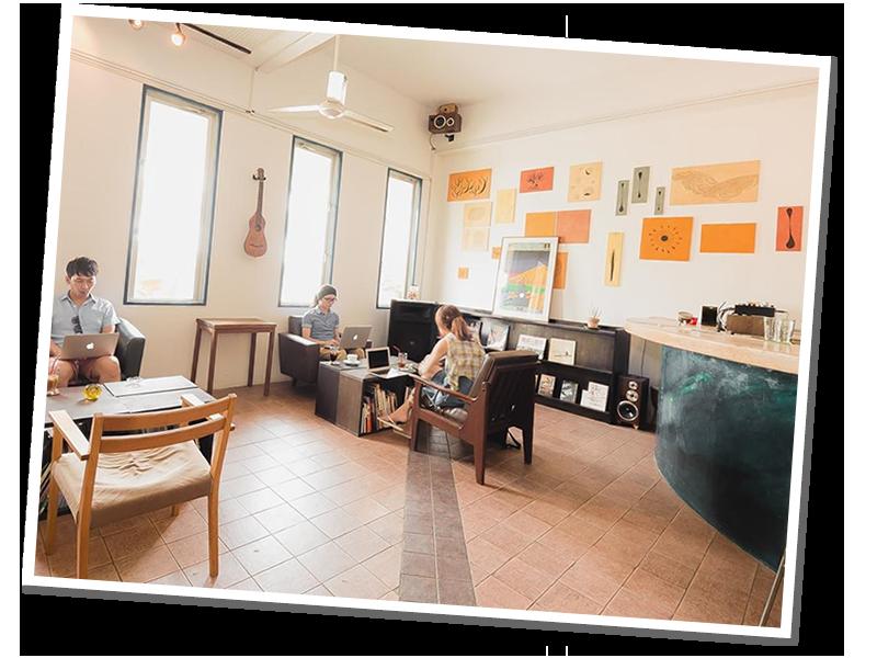 office_1-1