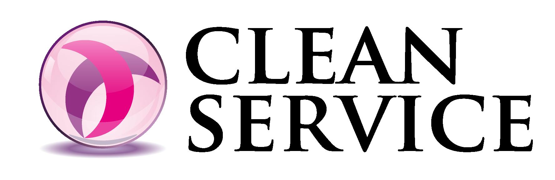 株式会社エムクリーンサービス