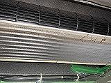 DSCF4301